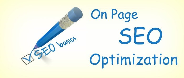 What are the Benefits of On-Page SEO?