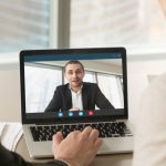 31Percent Say They've Arrived Late or Missed an Online Meeting Due to Tech Problems