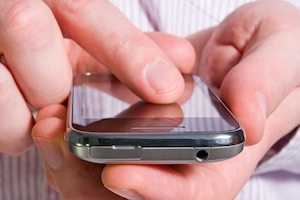 Optimizing Your Mobile Presence for Natural Search