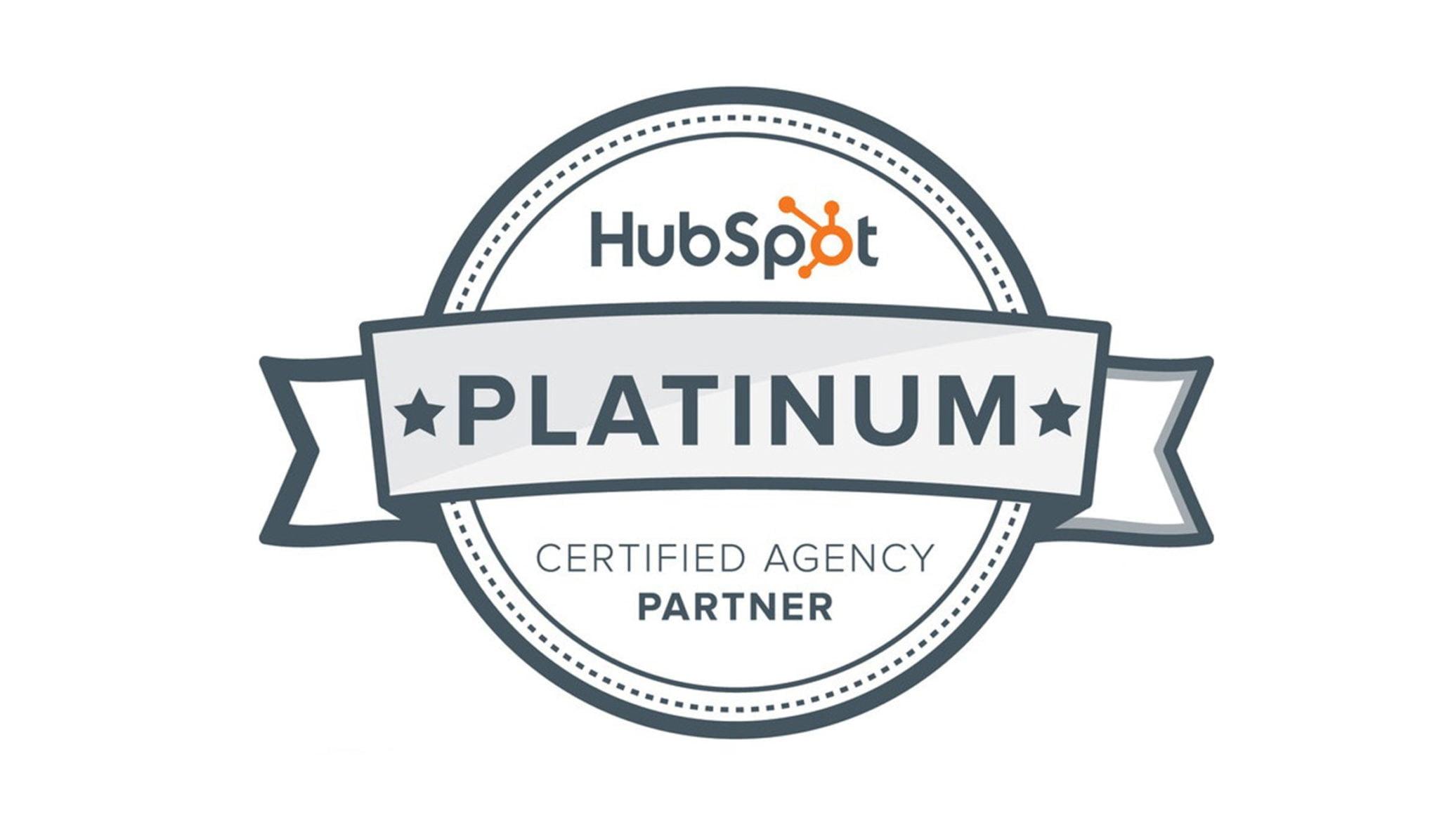 Nexa Achieve HubSpot Platinum Partner Tier Status – MarTech Series