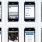 SEO: Preparing for Google's Mobile-first Index