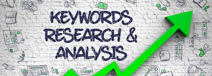 5 of the Best Tools for SEO Keyword Analysis