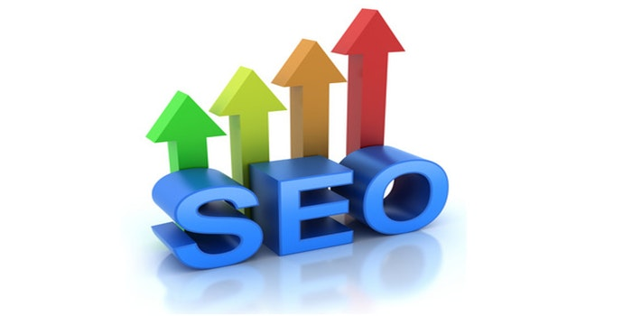 Importane of a Good SEO Company for Your Business
