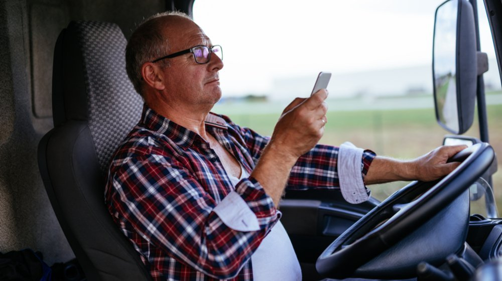 What is the ELD Mandate and What Small Businesses Does It Impact?