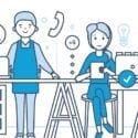 Small Business Security (Pt. 1): Employee Security Awareness
