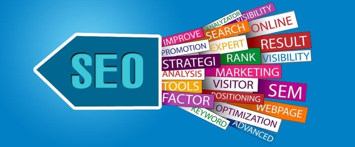 4 Things you must do when developing an SEO strategy