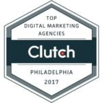 Clutch Announces Leading Philadelphia Digital Marketing Agencies and SEO Services Companies in 2017