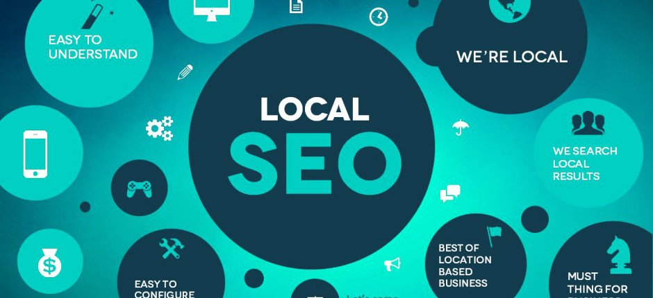 5 Best SEO Tools To Boost Your Search Engine Rankings