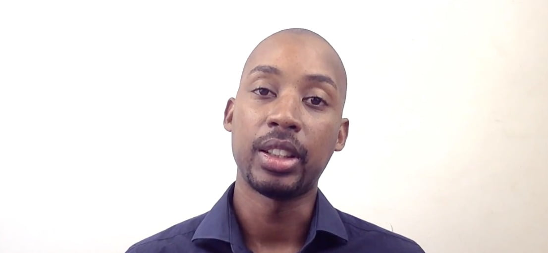 Meet David James of BusinessGrowthDigitalMarketing.com