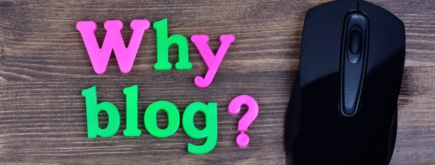7 Things to Consider Before Starting a WordPress Blog