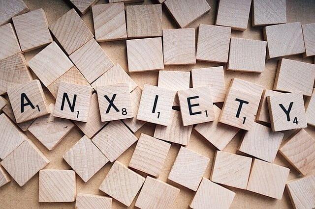 The Presentation Anxiety Solution – 8 Pre-Mortem Steps
