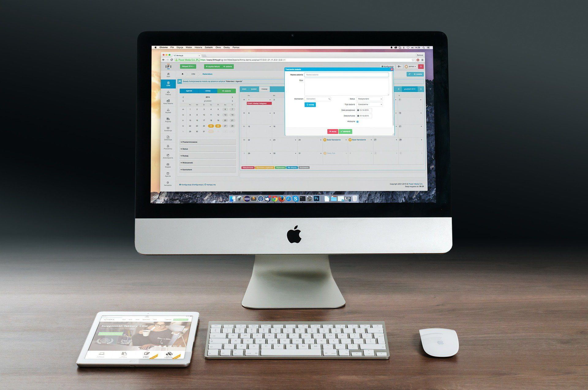 What does Apple's new ITP mean for marketers?