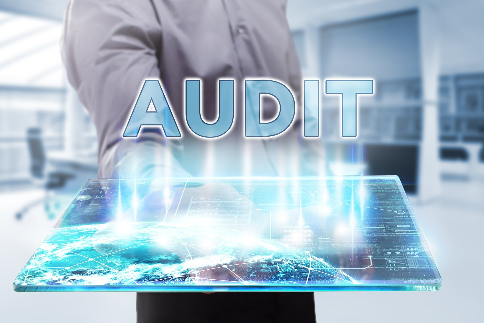 How to Do a Website Content Audit in 4 Simple Steps