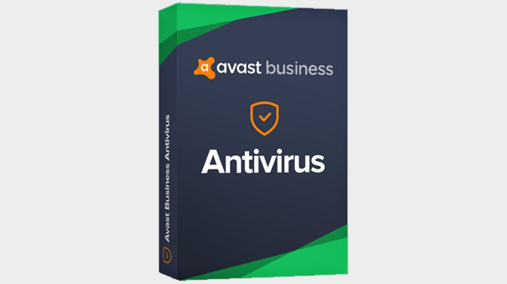 Avast Targets Small Businesses with Cyber Security Packages