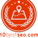 Leading Local SEO Agency Awards Presented by 10 Best SEO for September 2017