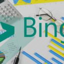 Bing Ads adds URL tracking parameters for locations & extensions