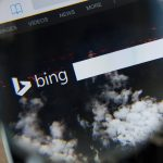 Account-level ad extensions now available in Bing Ads