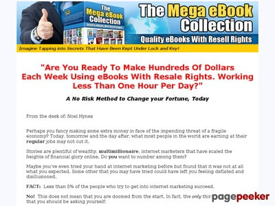 1st-for-ebooks.com – eBooks With Resale Rights – eBooks With Resell Rights