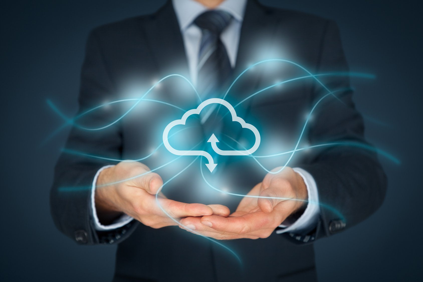 When Litigation Threatens Innovation in the Cloud, Businesses Innovate Around the Law