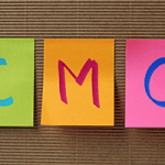 How does the CMO role look different in the US when compared to the UK?