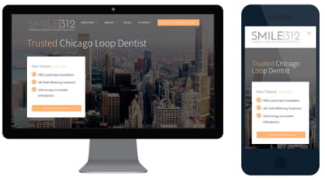 6 best practices for dental websites – Dentistry IQ