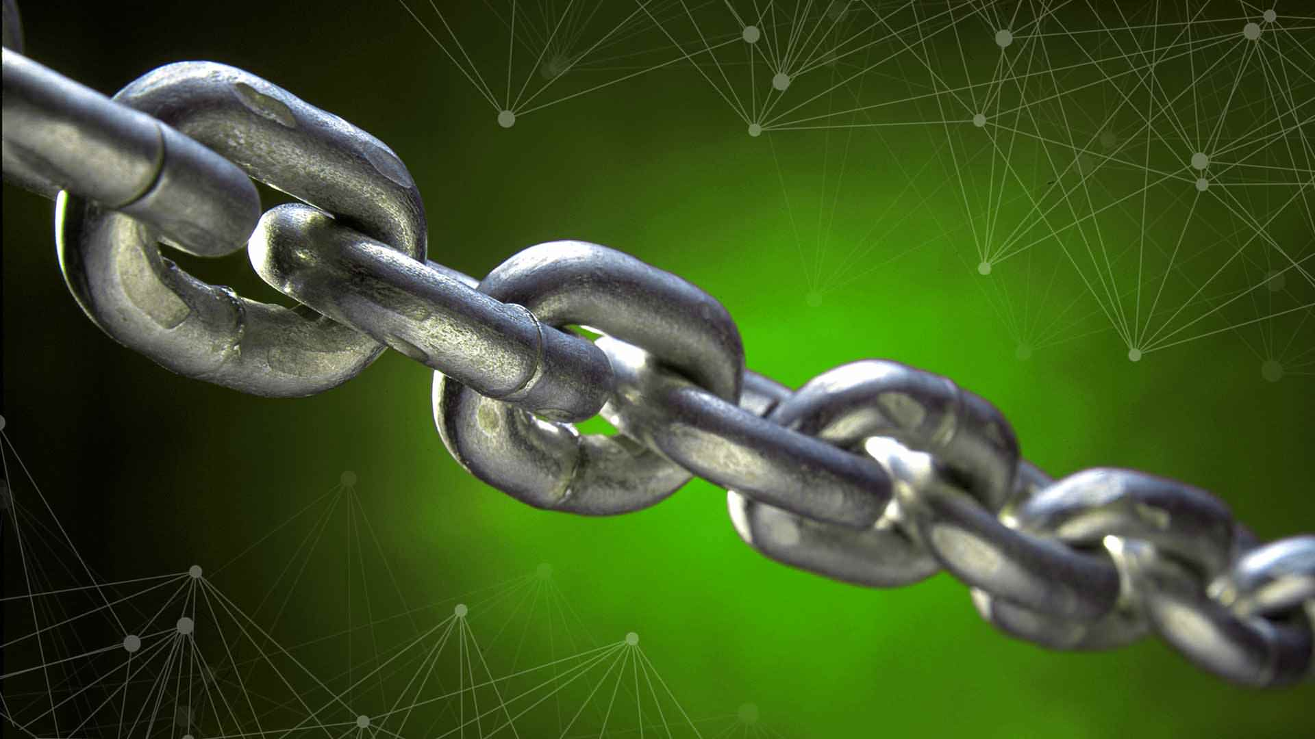 5 steps to creating a more efficient link-building campaign