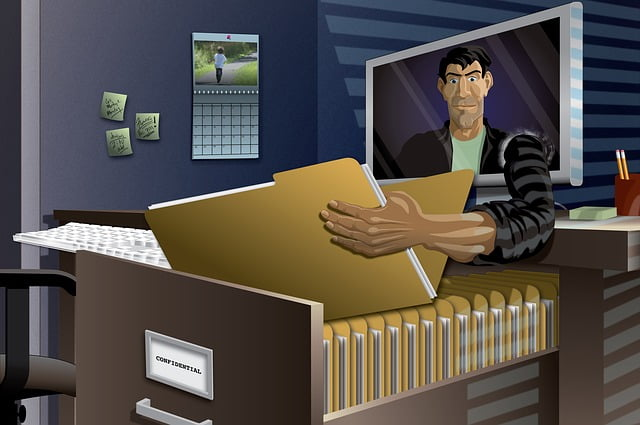 Expert Advice on Payment Platform Fraud for Business Owners
