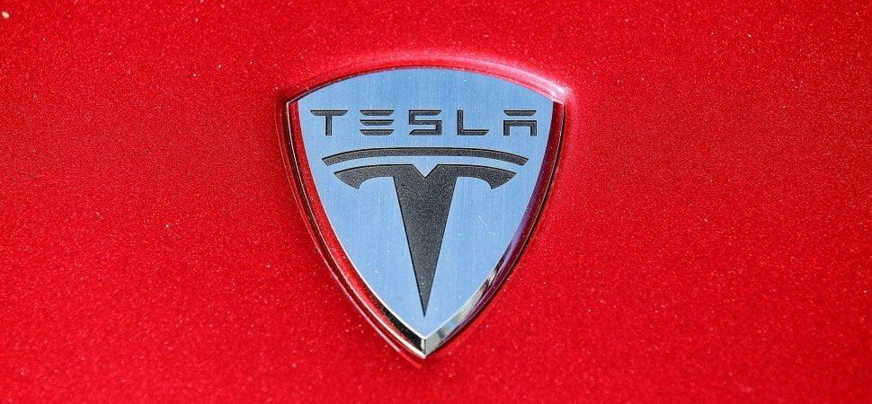 How Tesla Helped Drivers Outrun Hurricane Irma