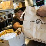 Shake Shack Shakes Up Free Food Promos with Free Delivery to You on National Cheeseburger Day