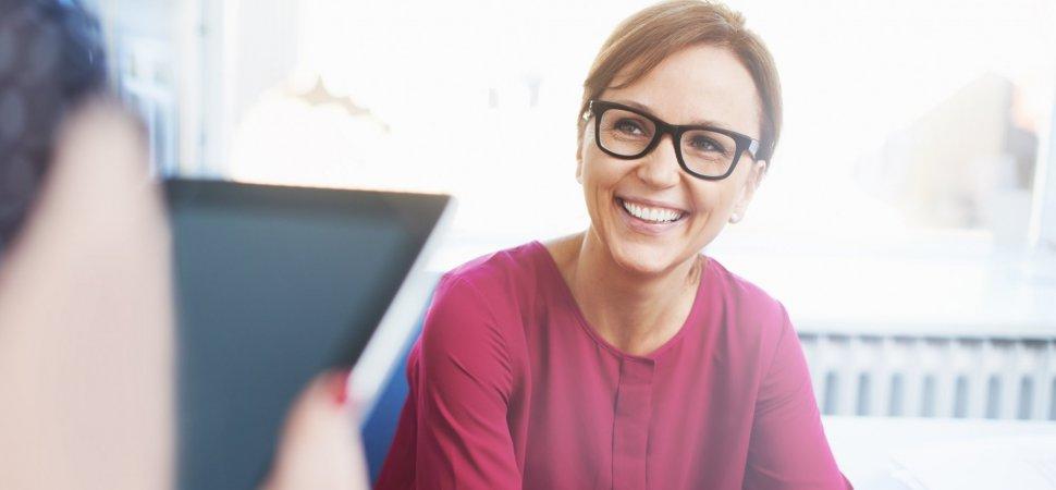 21 Distinctive Qualities of an Outstanding Boss