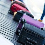 Report: Airlines Made Over $7.1 Billion in Checked Baggage and Changed Reservation Fees in 2016