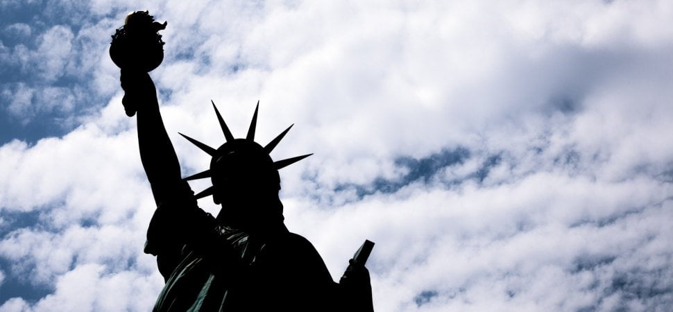 5 Reasons I Want Immigrants Working for Me