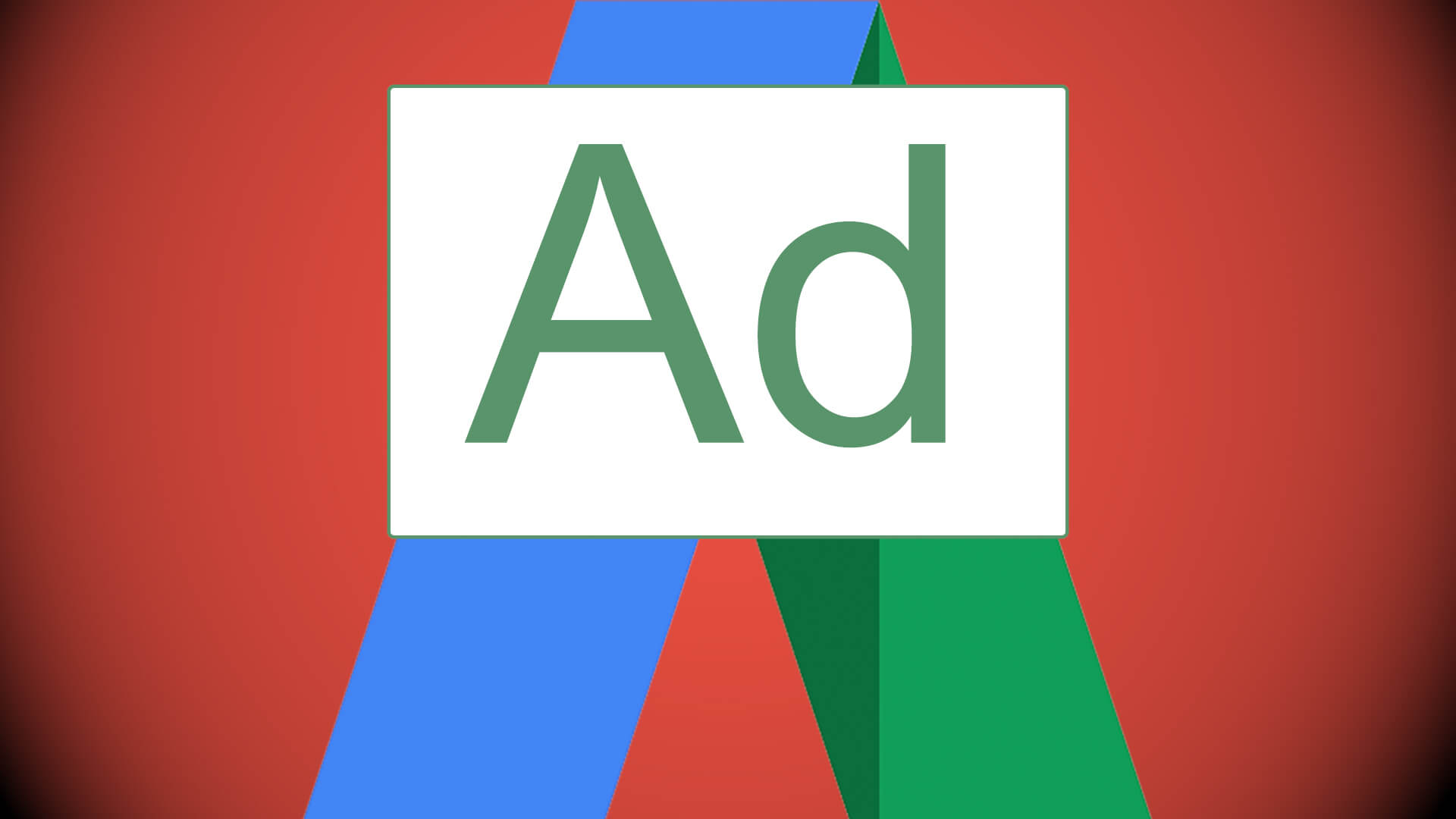 Google kills test of second description in search ads
