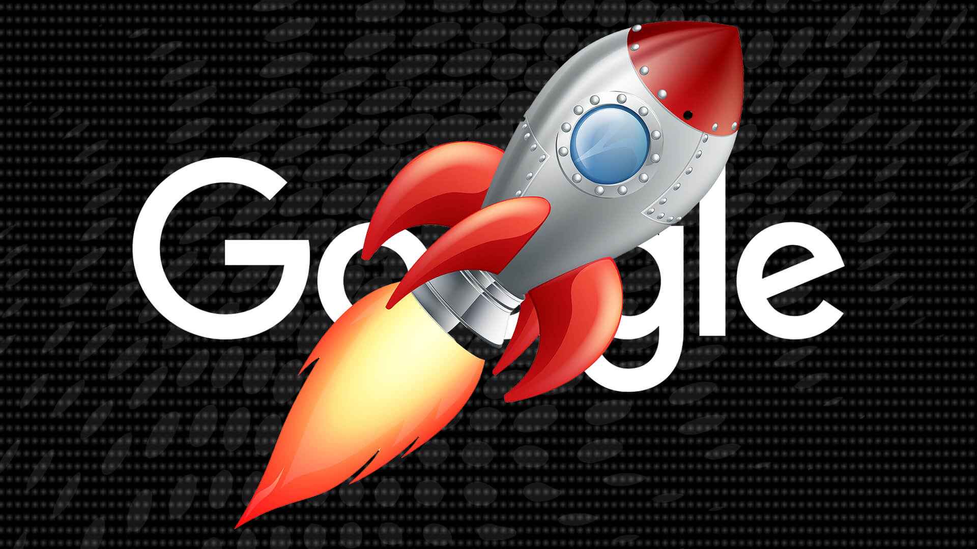 Google officially adds AMP based featured snippets to mobile search results