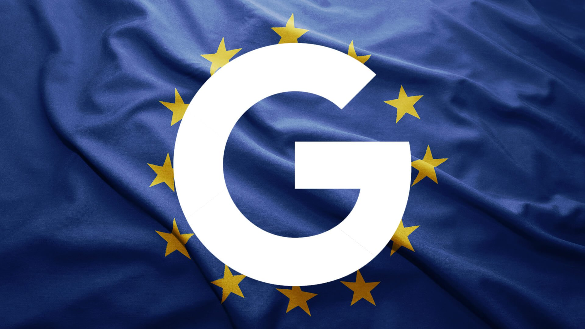 Google proposes a new version of 'rival links' to remedy shopping search antitrust violation