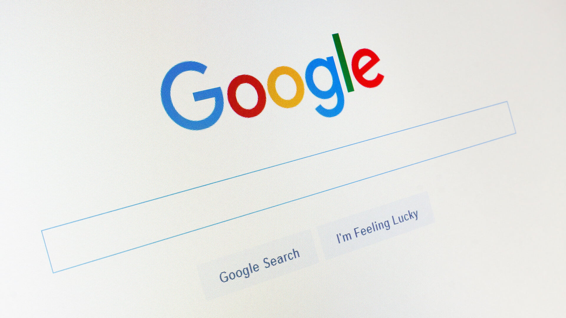 Bug drops Sitelinks Searchbox from Google search results