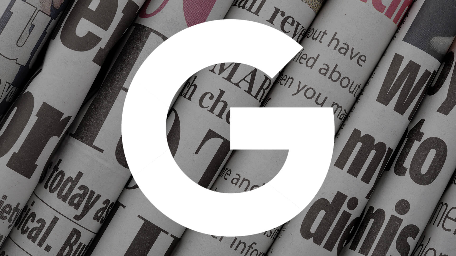 Google ending 'first click free' to help publishers boost subscriptions