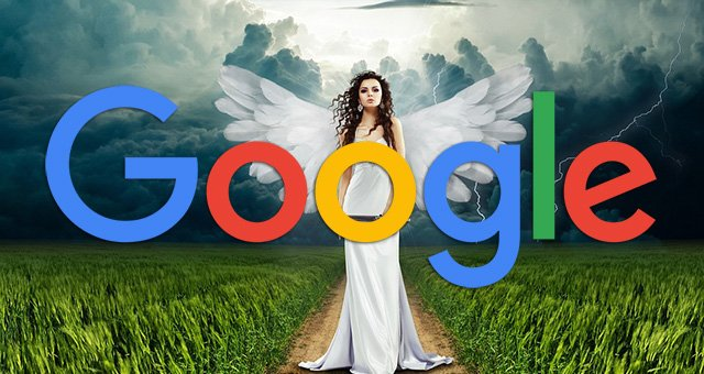 Google Says Just Because You're Not Spamming, Doesn't Mean You Should Rank #1