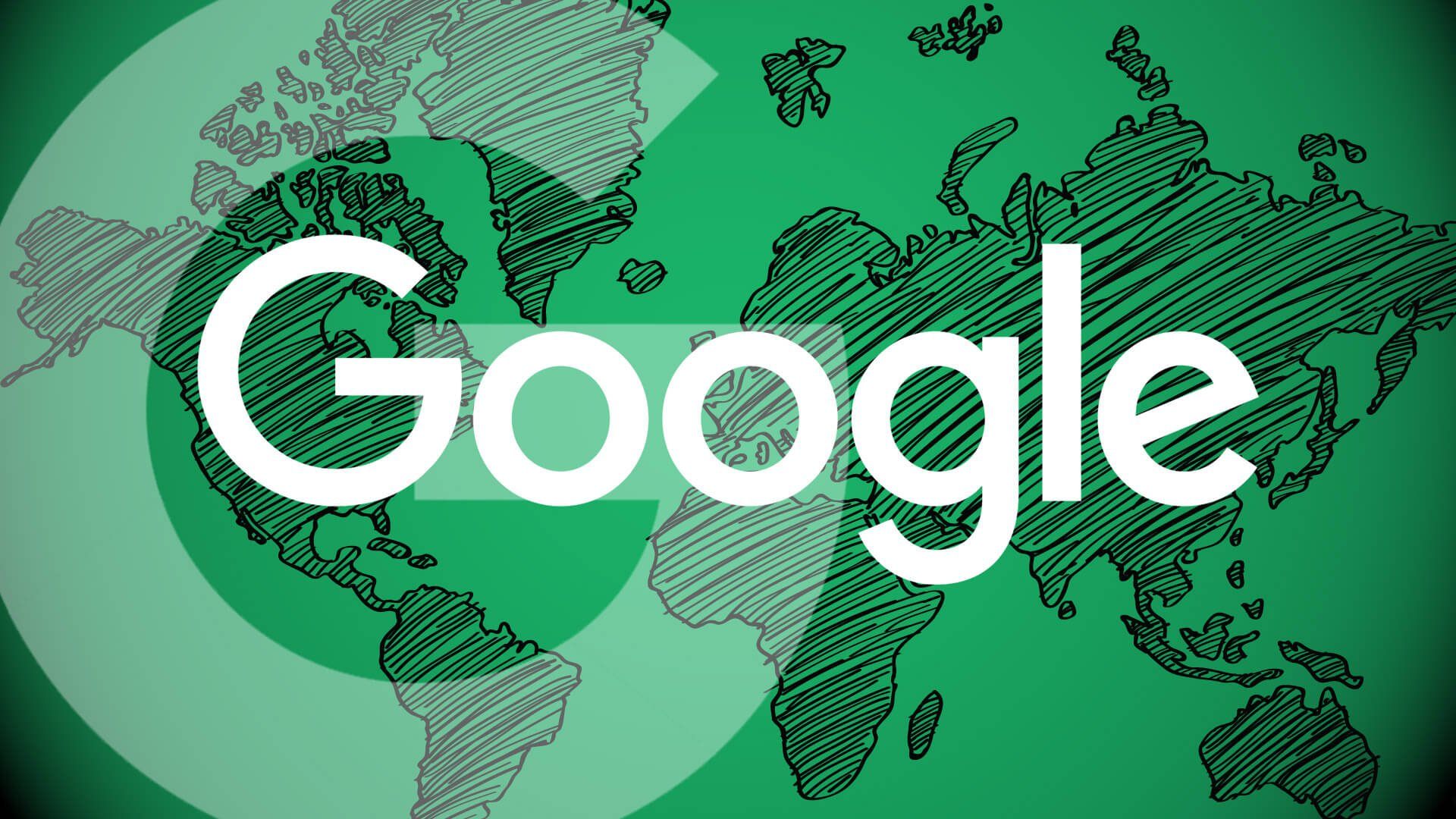 Google My Business fixes week-long reporting bug with photo insights
