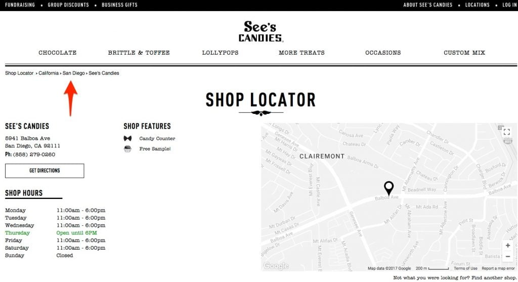 How to make sure your dealer locator tools are optimized for local SEO