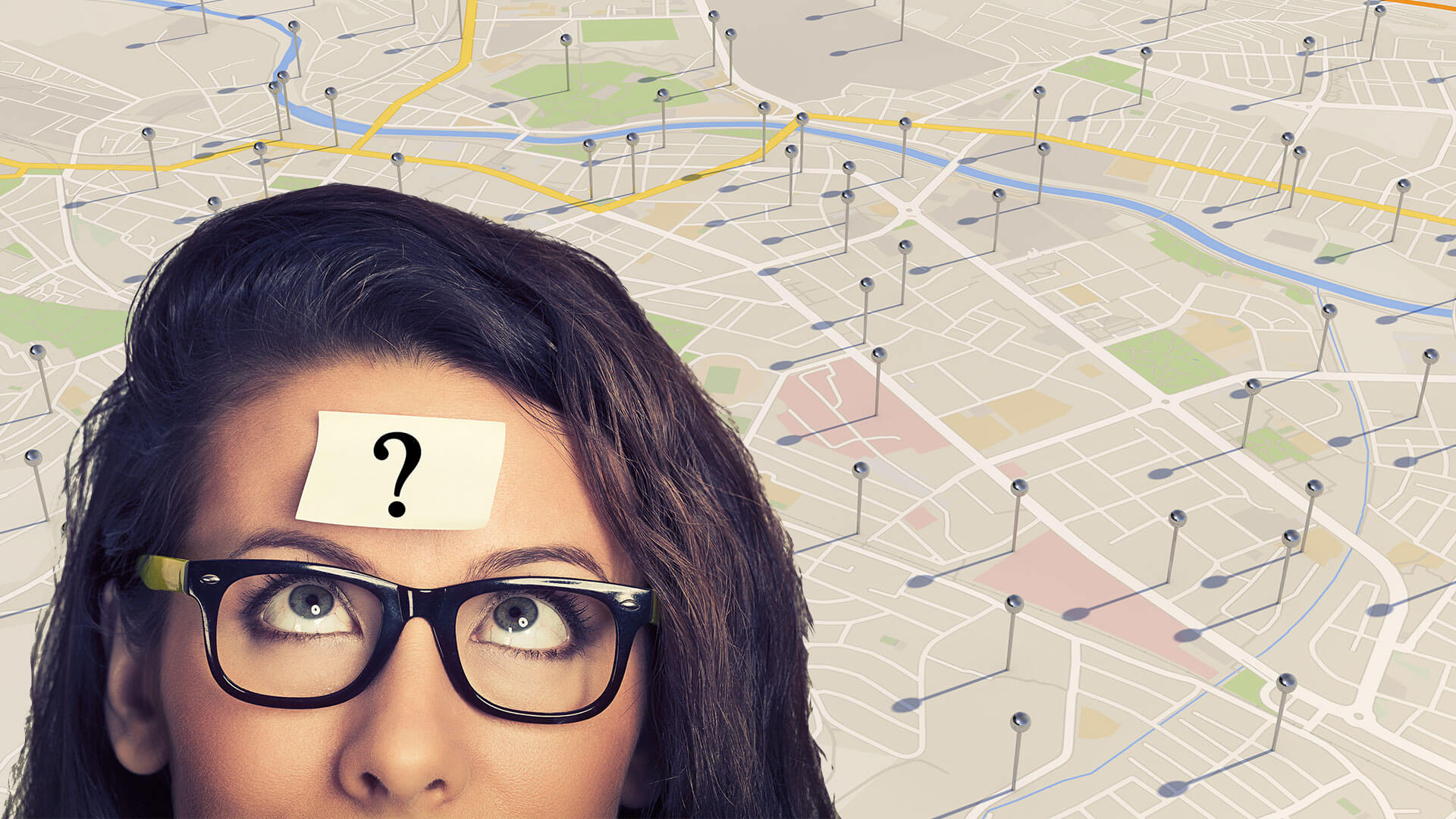 6 things you need to know about Google's Q&A feature on Google Maps