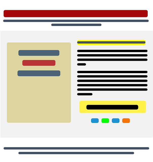 8 Common Landing Page Design Crimes to Avoid