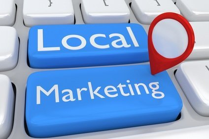 4 Effective Tips And Hints On How To Improve/Dominate Local SEO