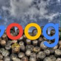 Do You Request & Get Log Files For Your SEO Jobs?