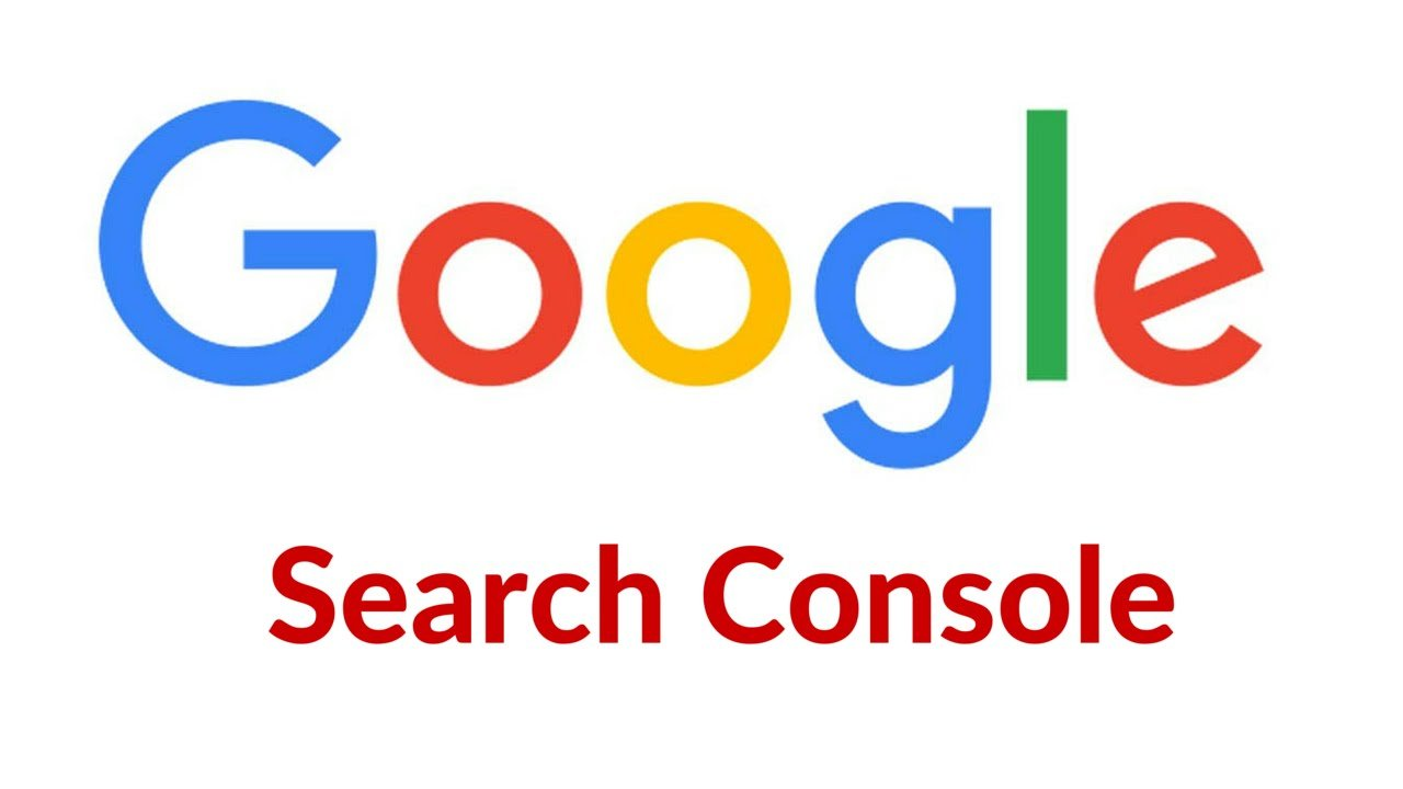 A Beginner's Quick Guide to Using Google Search Console for SEO – PR News