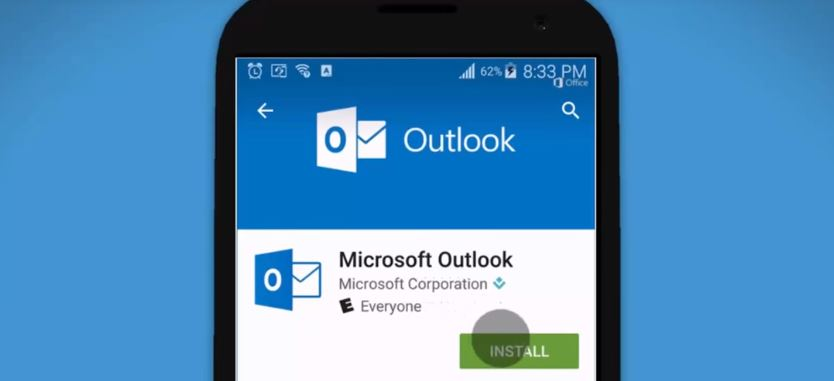 Microsoft Introduces Third Party Add-ins to Outlook For Android