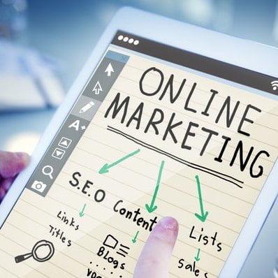 3 Digitial Marketing Techniques to Get Brand Exposure