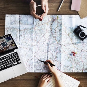 How to Build a Roadmap for Customer Loyalty