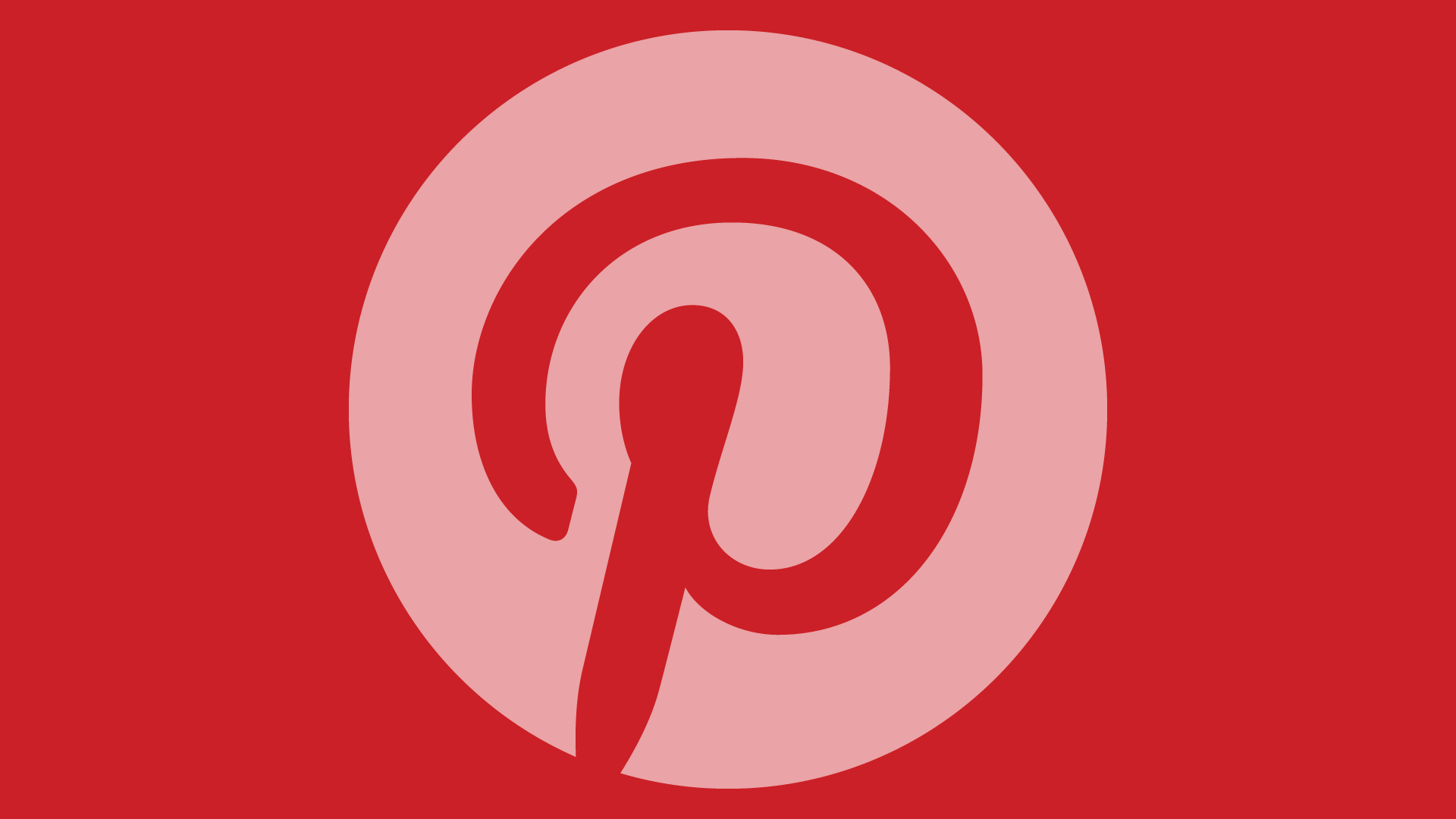 Pinterest opens self-serve version of Pin Collective branded-content program