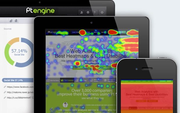 Are heatmaps an underrated marketing tool?
